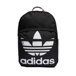 adidas Originals Originals Trefoil Black Backpack